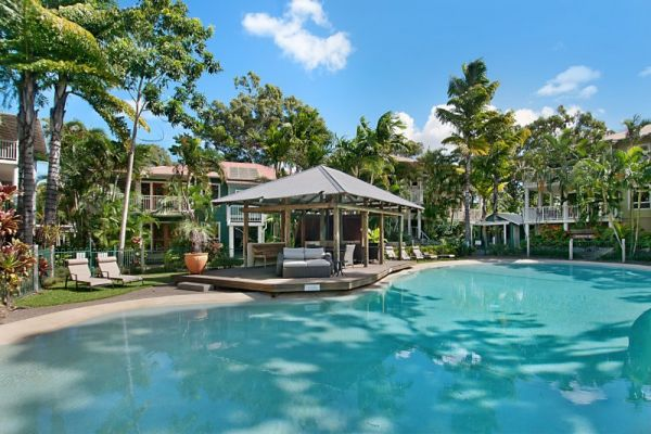 south-pacific-resort-noosa-01.jpg
