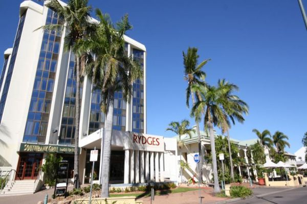 rydges-southbank-townsville-01.jpg