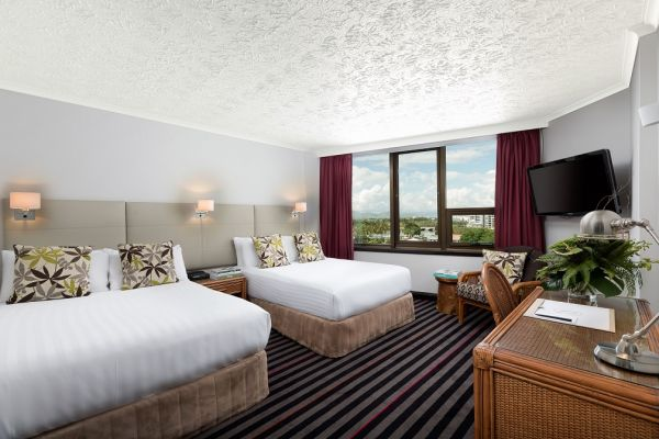 Rydges-Townsville-Twin-Room.jpg