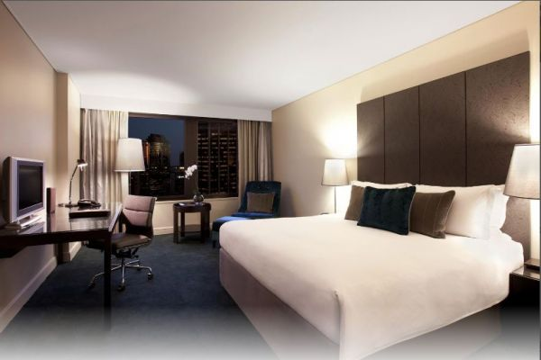 SofitelBrisbane-Accommodation.JPG