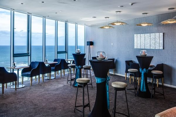 HiltonSurfersParadise-ExecutiveLounge.jpg