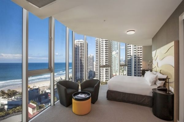 HiltonSurfersParadise-AccommodationView.jpg