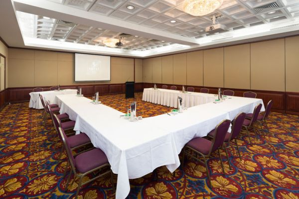RoyalonthePark-MeetingRoom.jpg