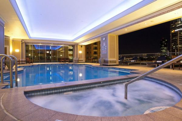 MarriottHotelBrisbane-Pool.jpg