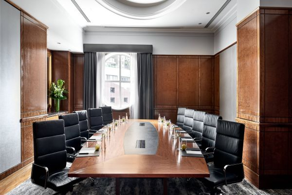 MarriottHotelBrisbane-Boardroom.jpg