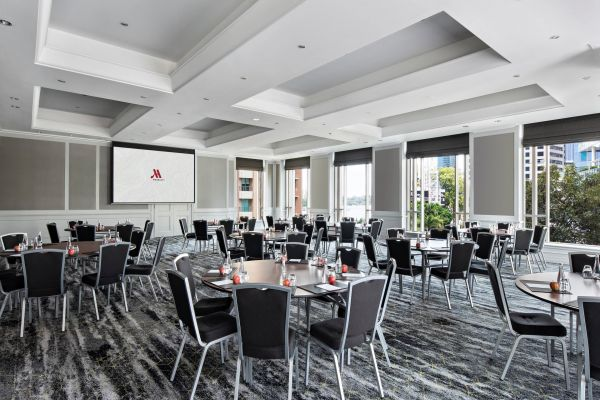 MarriottHotelBrisbane-Ballroom.jpg